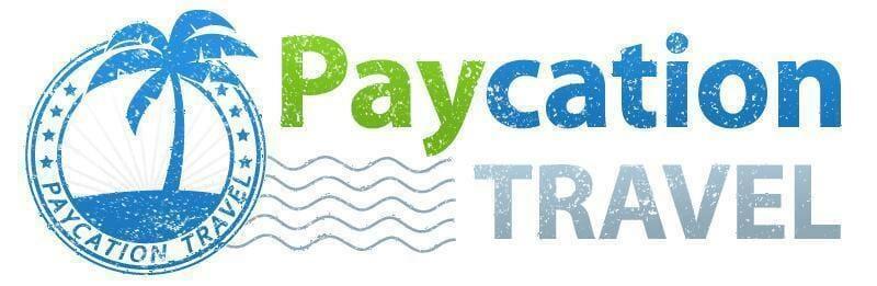paycation logo