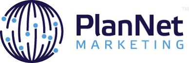 plannet marketing logo