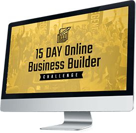 legendary-marketer-15-days-business-builder-challenge