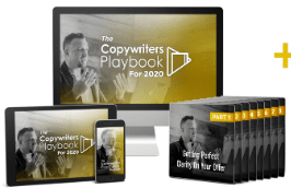 legendary-marketer-copywriters-playbook