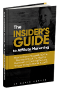 legendary-insiders-guide-ebook