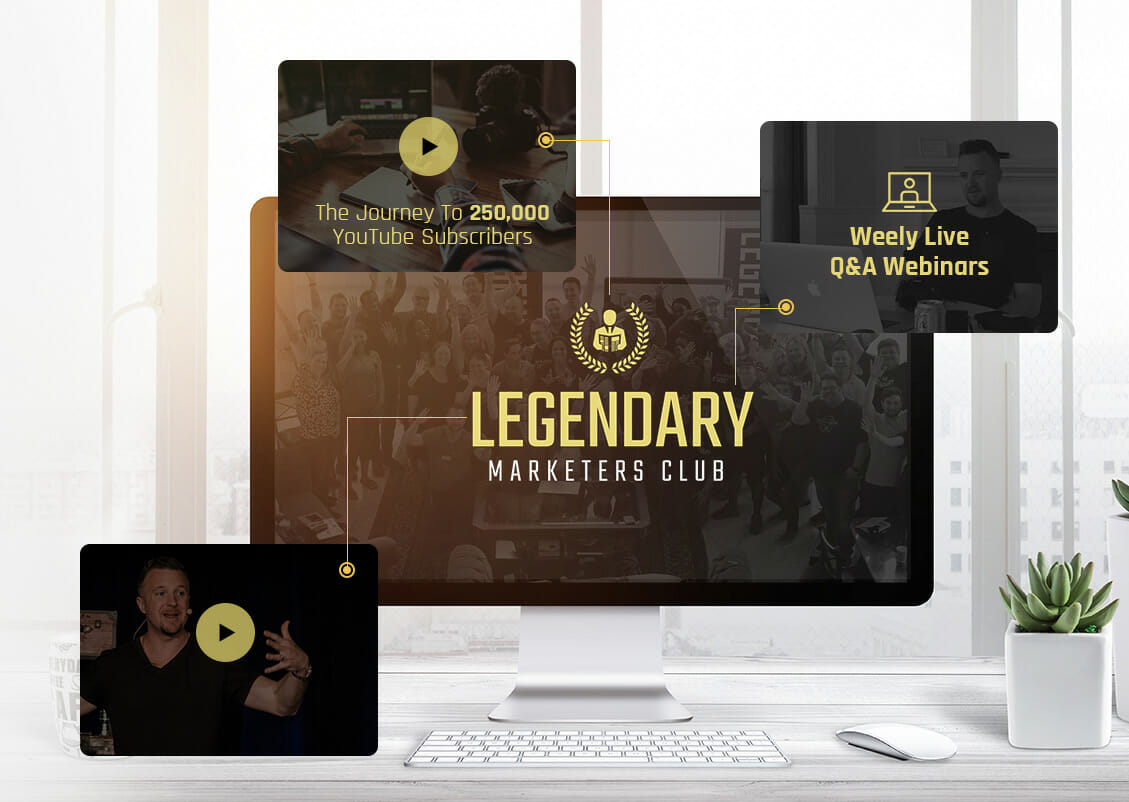 legendary-marketer-marketers-club