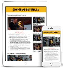 legendary-marketer-omni-branding-formula