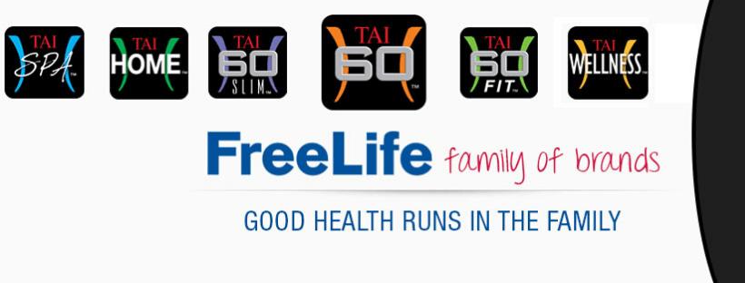 freelife international review