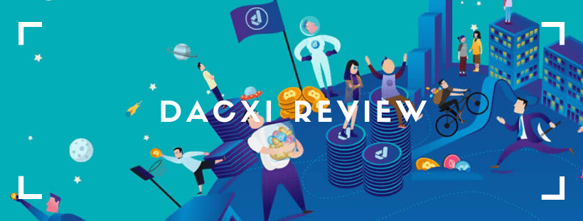 dacxi review